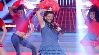 Download Llum Barrera imita María Isabel en Tu cara me suena Video