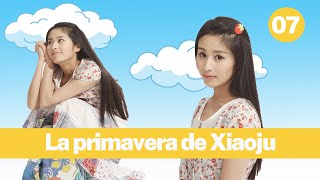 Download La primavera de Xiaoju 7 | CCTV Español Video