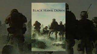 Download Black Hawk Down Video