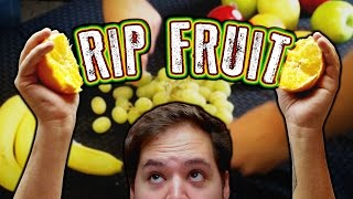 Download RIP Fruit Video
