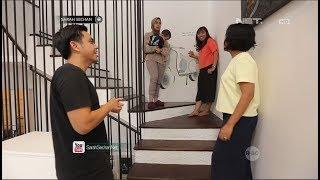 Download Yuk Tour Di Rumah Ditto! Video