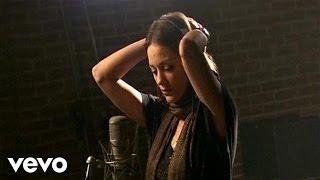 Download Marion Cotillard - Take It All Video