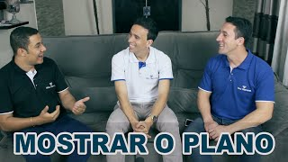 Download COMO MOSTRAR O PLANO Video
