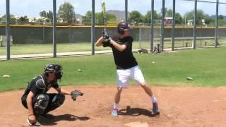 Download Baseball vs Softball Video
