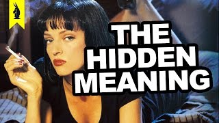Download Hidden Meaning in Pulp Fiction – Earthling Cinema Video