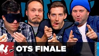 Download On The Spot: Ep. 56 - F*CK BOIZ NEVER SAY DIE! | Rooster Teeth Video