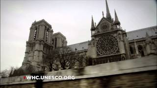 Download Our World Heritage - UNESCO's World Heritage Convention Video