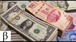 Download Top 7 países con mayor deuda externa de América Latina | Mike Beta tops Video