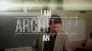Download I am an Architect Video