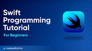 Download Swift Programming Tutorial for Beginners (Full Tutorial) Video