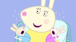 Download Kids TV and Stories - Peppa Pig Cartoons for Kids 43 Video