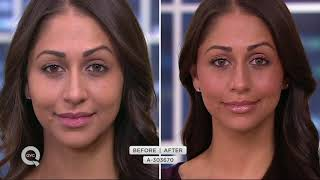 Download bareMinerals Girl on the Glow Chandelight & Gloss Set on QVC Video