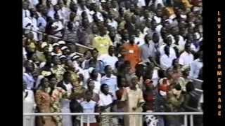 Download Tshilobo Fr Mulumba K Muana Tawu Video