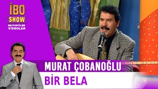 Download Erzurumlu Ve Karslı Hikayesi & Bir Bela - Murat Çobanoğlu - Canlı Performans - İbo Show Video