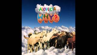 Download Why? - Alopecia [Full Album] Video