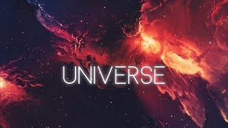 Download Hard Trap Beat Instrumental - ″Universe″ Rap Hip Hop Freestyle Beats (Fjey Video
