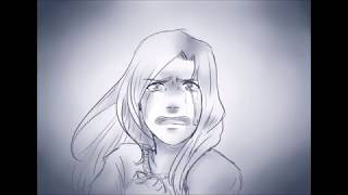 Download Evelyn Evelyn Animatic Video