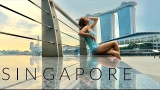 Download Things Have Gone Wrong... // Bad Times in Singapore Video