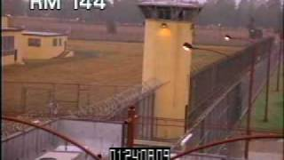 Download Prison Exteriors - Stock Footage - 35MM - Best Shot Stock Footage Video