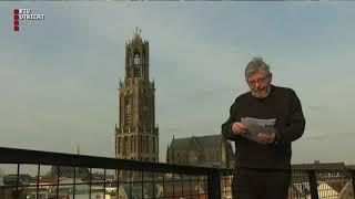 Download Van Rossem Vertelt: Zeppelins boven Utrecht - do 19 jul 2018, 12.20 uur [RTV Utrecht] Video