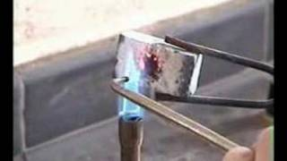 Download Lead oxide reduction Video