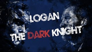 Download Logan, The Dark Knight, and Superhero movies that aren't Superhero movies Video