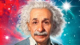 Download 10 Things You Didn't Know About Albert Einstein Video