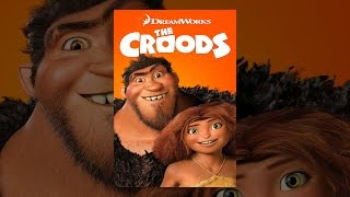 Download The Croods Video