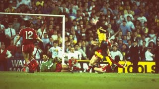 Download 89 trailer: documentary recounts Arsenal's dramatic title win at Anfield Video