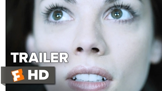Download Atomica Official Trailer 1 (2017) - Dominic Monaghan Movie Video