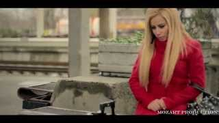 Download LUTVU KARTAL & SLAVKA - VARNI SE/ВЪРНИ СE Video