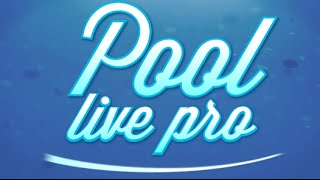 Download Pool Live pro Longline 2016 Video