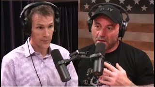 Download - How Big Pharma Deceives you and Keeps you Unhealthy for Profit! - From JRE/#1037 W/Chris Kresser Video