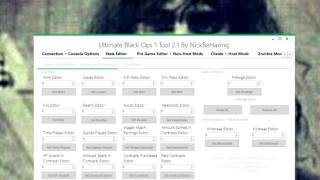تول كود 7 | RTM Tool By s Modyr Free Download Video MP4 3GP