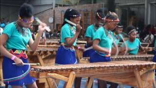 Download International Marimba and Steelpan Festival 2017 Video