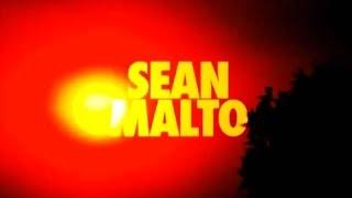 Download Sean Malto, And Now | TransWorld SKATEboarding Video