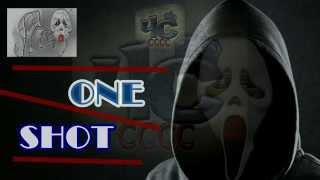 Download ONE SHOT Stego Video