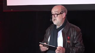 Download TEDx IFAMetz / Philippe Buron Pilatre | Philippe Buron Pilatre | TEDxIFAMetz Video