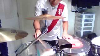 Download Joe Arroyo - Pa'l Bailador (bosquejo timbal) Video