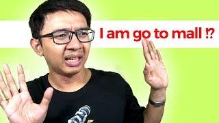 Download Cara Membuat Kalimat Dalam Bahasa Inggris Video