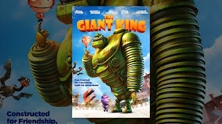 Download The Giant King Video