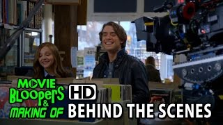 Download If I Stay (2014) Making of & Behind the Scenes Video