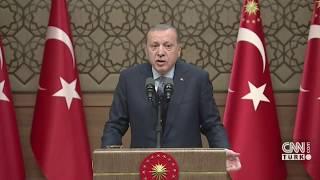 Download İktidarın, ″bizim Kürtlerle sorunumuz yok″ sözü safsatadır. Video