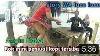 Download Story WA lucu 2019 Video