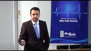 Download Marcapasos: Mitos y Realidades - Clínica Medellín Video