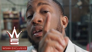 Download Lil Donald ″Do Better″ (WSHH Exclusive - Official Music Video) Video