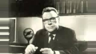 Download The Strangest Secret, Earl Nightingale 1950 Video
