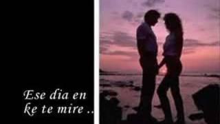 Download Mi amor es para ti Los solitarios Video