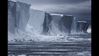 Download Russia Reveals Antarctica Is Not What We're Being Told Video