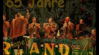Download Typisch Edi - Original Kapelle Egerland Video
